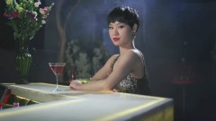 Tóc Ngắn Môi Xinh - Trà My Idol, Andree