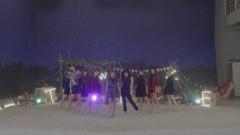 Dance The Night Away (Dance Studio Ver.)