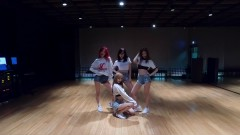 Forever Young (Dance Moving Ver.) - Black Pink