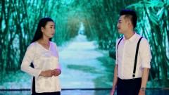 Tân Cổ Chuyện Tình Lan Và Điệp - Đăng Nguyên, Quỳnh Vy
