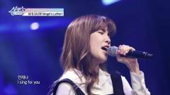 Angel's Letter - Jitu, Kim Na Young