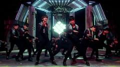 E (Dance Ver) - BOYS24