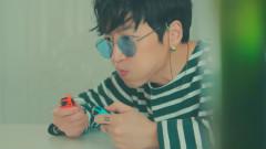 DM x - Bae In Hyuk
