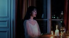 Midnight In Paris - Soma