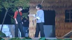 Giữa Dòng Mưu Sinh (Live Concert Thập Đại Mỹ Nhân) - Đan Trường, Phi Nhung