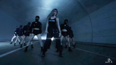 Drip (Dance Ver) - Meng Jia