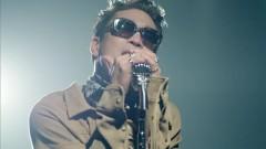 Tears - MC Mong, Darin