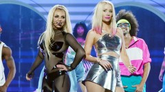 Pretty Girls (2015 Billboard Music Awards) - Britney Spears, Iggy Azalea