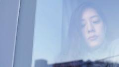 Sad Winter - The Night Of Seokyo, Dawon, Somang, Minju
