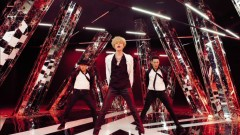 Love Affair (Dance Ver) - Niel