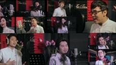 7 Bước Từ Tâm - Various Artists