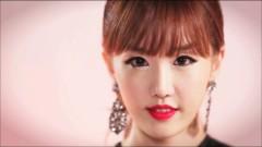 SokSokSok - Lim Sun Young