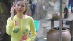 Đạo Làm Con - Phạm Thanh Thảo