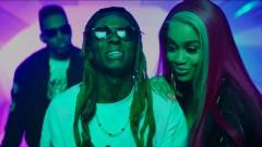 YUSO - Kid Ink, Lil Wayne, Saweetie