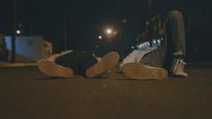 Serious (with Matthew Koma) (Official Video) - Midnight Kids, Matthew Koma