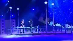 Em Và Tôi (Live Concert Thập Đại Mỹ Nhân) - Đan Trường, Thanh Lam