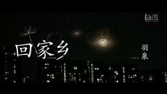 回家鄉 / Về Cố Hương - Vũ Tuyền