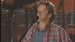 Hotel California (Live 1994) - Eagles