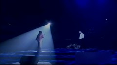 Chim Trắng Mồ Côi (Liveshow: Mãi Mãi Một Tình Yêu) - Đan Trường, Cẩm Ly