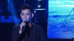 LK Dù Anh Nghèo & Đính Ước (Live Show Khánh Nam 30 Năm Tằm Vương Tơ)