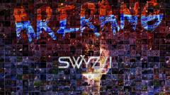 Arirang - SWYZII