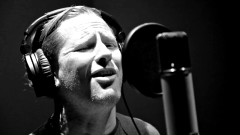 Song #3 (Acoustic) - Stone Sour