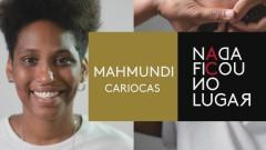 Cariocas (Pseudo Video) - Mahmundi