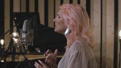 O Jardim (Acoustic Version) - Cláudia Pascoal
