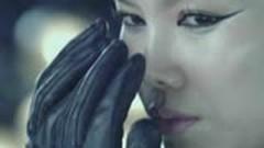 1 Minute 1 Second - Kim Hyun Jung
