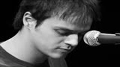These Are The Days - Jamie Cullum