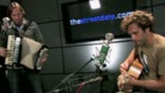 You And Your Heart (Live In Studio) - Jack Johnson