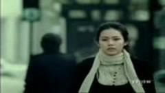 Man Yak Eh Woo Ri (Alone In Love OST) - Jin Ho