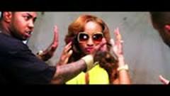 My Chick Bad (Remix) - Ludacris,Diamond,Trina,Eve
