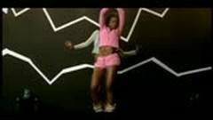 Karma - Lloyd Banks,Avant