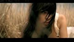 Miss You Love - Maria Mena