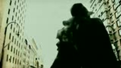 I'm In Love - Maria Mena