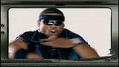 Fatty Girl - Ludacris, LL Cool J, Keith Murray