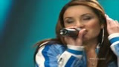 Energy (AOL Music Sessions) - Natalie