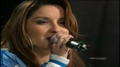 Goin' Crazy (AOL Music Sessions) - Natalie