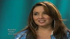 Ooh (AOL Music Sessions) - Natalie