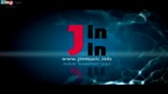 Biển Lạnh - Jin Jin