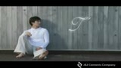At The End Of The World (My Woman OST) - Tim (Hwang Young Min)