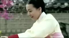 Pyung Haeng Sun (Seoul's Sad Song OST) - Kim Dong Wook