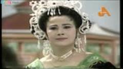 Trảm Trịnh Án (Phần 02) - Vũ Linh,Tài Linh,Lệ Thủy,Various Artists
