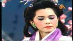 Dốc Suơng Mù (Phần 02) - Various Artists, Minh Vương, Lệ Thủy, Thanh Kim Huệ