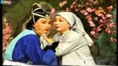 Dốc Suơng Mù (Phần 04 - End) - Various Artists, Minh Vương, Lệ Thủy, Thanh Kim Huệ