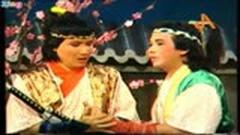 Dốc Suơng Mù (Phần 03) - Various Artists, Minh Vương, Lệ Thủy, Thanh Kim Huệ