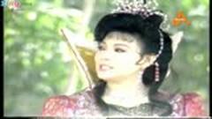 Trường Tuơng Tư (Phần 03) - Various Artists, Thanh Sang, Lệ Thủy, Minh Phụng, Bảo Quốc, Diệp Lang, Tô Kim Hồng
