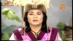 Trường Tuơng Tư (Phần 02) - Various Artists, Thanh Sang, Lệ Thủy, Minh Phụng, Bảo Quốc, Diệp Lang, Tô Kim Hồng