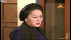 Lôi Vũ (Phần 03) - Various Artists,Minh Vương,Lệ Thủy,Diệp Lang,Tô Kim Hồng